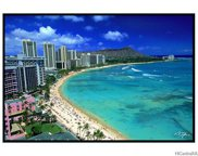 400 Hobron Lane Unit 2111, Honolulu image