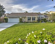 1011 Oldham Way, Encinitas image