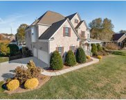 620  Georgetown Drive, Concord image
