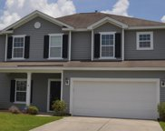 108 Cherry Laurel Lane, Goose Creek image