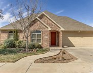 9806 Justice, Lubbock image
