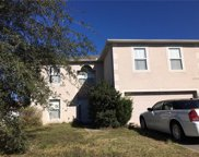 411 Arkansas Court, Poinciana image