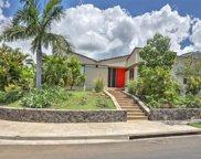 1263 Ala Pili Loop, Honolulu image