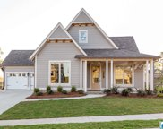 4225 Roy Ford Cir, Hoover image
