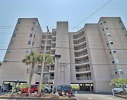 5508 N Ocean Blvd Unit 204, North Myrtle Beach image