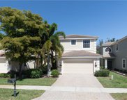 8939 Spring Mountain WAY, Fort Myers image