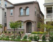 355 Los Coches St, Milpitas image