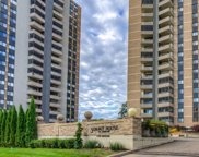 400 Groveland Avenue Unit #213, Minneapolis image