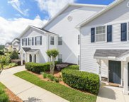 575 OAKLEAF PLANTATION PKWY Unit 713, Orange Park image