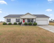 108 Clint Mills Road, Maysville image