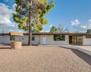 3745 W Enfield, Tucson image