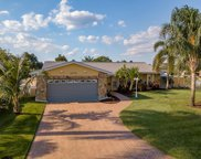 1479 47th Avenue Ne, St Petersburg image