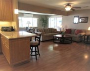 73297 Cold Springs Way, Palm Desert image