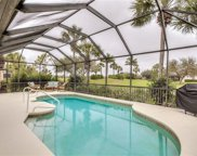 16424 Crown Arbor WAY, Fort Myers image