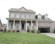 9007 Wheeler Drive - Lot 667, Spring Hill image