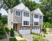 65 Morrow Avenue, Scarsdale image