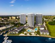 2 Water Club Way Unit #2204-S, North Palm Beach image