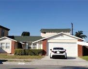 5081     Audrey Drive, Huntington Beach image