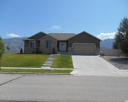 1241 S Foothill Dr.  E, Santaquin image