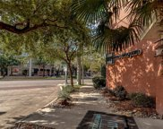2950 Mckinney Avenue Unit 317, Dallas image