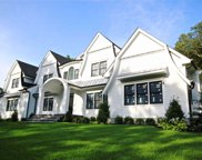 1539 Laurel Hollow Rd, Laurel Hollow image