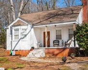 34 Long Forest Drive, Greenville image