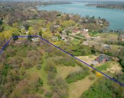 3231 Lakeshore Dr, Old Hickory image