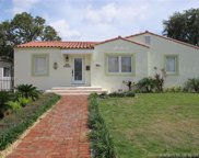 23 Fonseca Ave, Coral Gables image