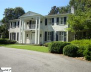 1031 Andrews Farm Road, Spartanburg image