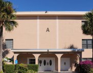 300 N Highway A1a Unit #A-204, Jupiter image