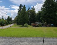 0 Lot 2 Lake Ave Ave, Snohomish image
