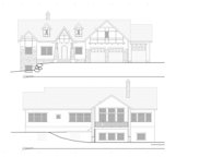 939 W Lime Canyon Rd, Midway image