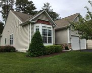 80 Chatham Ct, Ocean Pines image