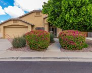 7816 E Osage Avenue, Mesa image