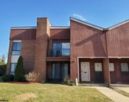 11 Shore Road Unit #2G, Somers Point image