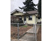 5254 SE 74TH  AVE, Portland image