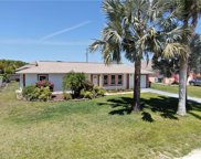 619 NW 2nd ST, Cape Coral image