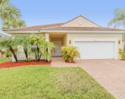 173 NW Swann Mill Circle, Port Saint Lucie image
