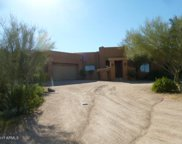 26812 N 161st Street, Scottsdale image