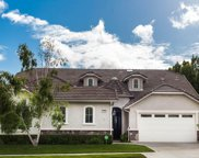 3789 HORIZON RIDGE Court, Simi Valley image