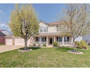 7238 Fields  Drive, Indianapolis image
