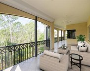 2859 Tiburon Blvd E Unit 103, Naples image