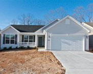 4785 Cypress Pointe Drive, Imperial image