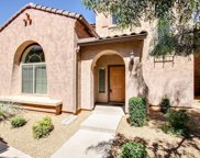 3969 E Cat Balue Drive, Phoenix image