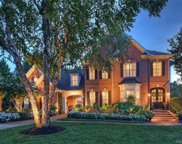 8825 Man Of War  Drive, Waxhaw image