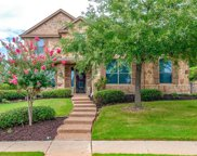 4817 Exposition Way, Fort Worth image