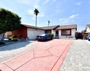 3641 South E Street, Oxnard image
