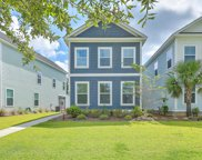 1057 Ashley Gardens Boulevard, Charleston image