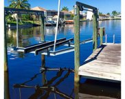 3820 SW 3rd TER, Cape Coral image