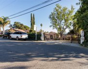 6424 Day Street, Tujunga image